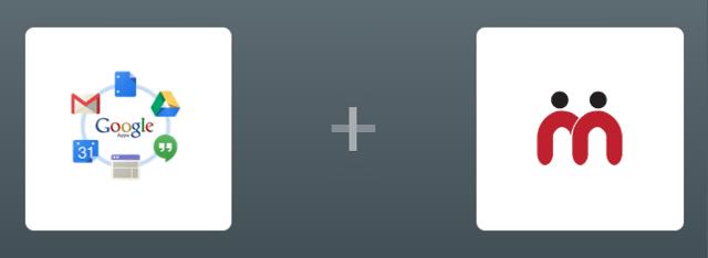 Teamie - Google apps integration.png
