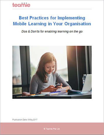 Best Practices - Mobile Learning_2.png