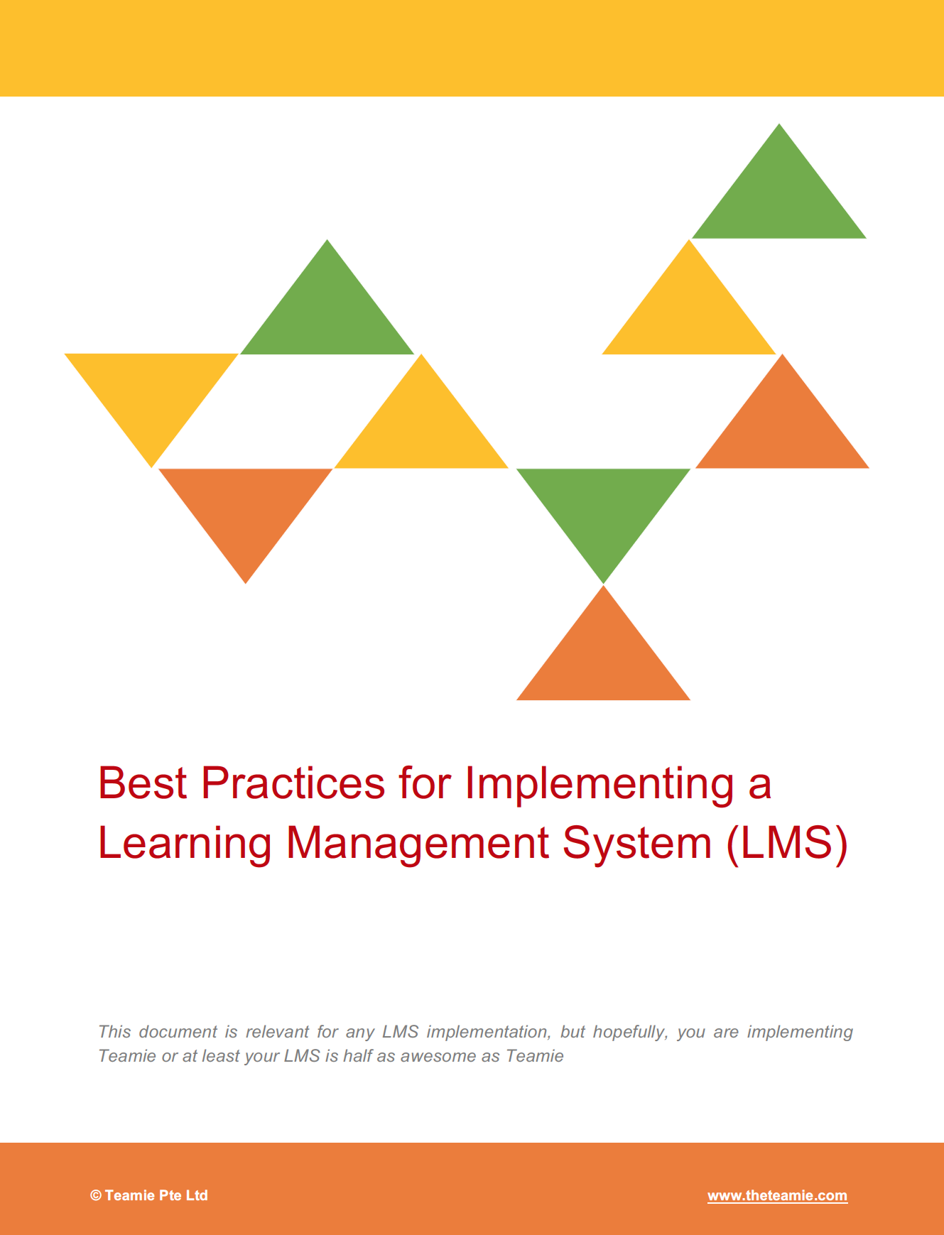 Best Practices for Implementing an LMS.png