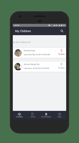 Parent - Mobile App.png